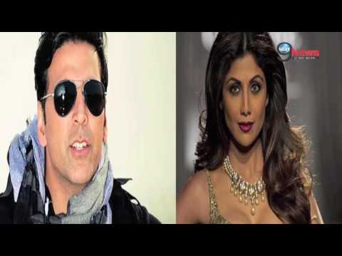 Xxx Mp4 इसलिए अक्षय ने दिया था शिल्पा को धोखा Akshay Kumar Shilpa Shetty Unfinished Love Story 3gp Sex