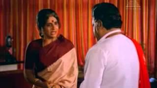 Nadigar thilagam's fantastic perfoemance in