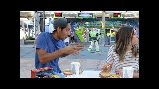 pc mobile Download All Vines ZACH KING Show Magic 2018, Top Best Magic Funny Videos Ever ZACH KINGza Good