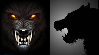 Types of Werewolves