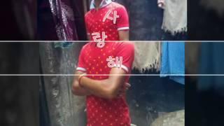 Ijajat hai Masud Ali Laxmipur Chakla west bengal