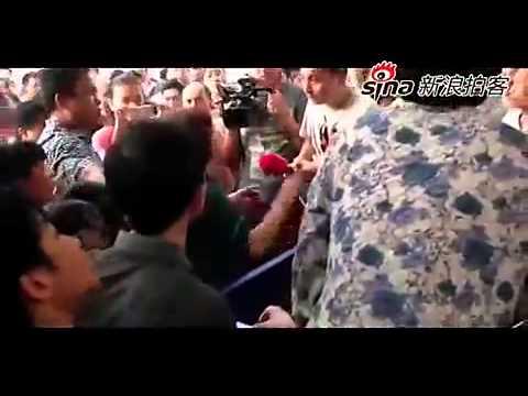 视频:实拍临武城管打死瓜农现场家属哭诉经  1292571924