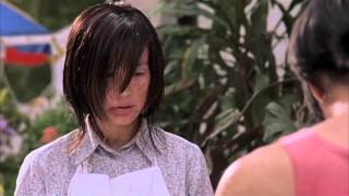 Shaolin Soccer   Sing Sings a Song