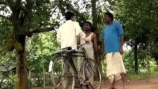 mossarof karim er funny scene bangla natok