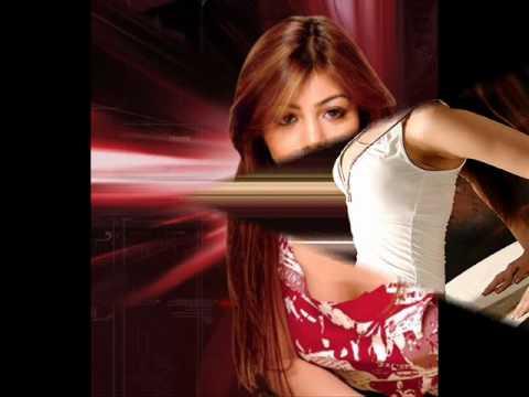 Xxx Mp4 Telugu Heroines Hot Telugu Heroines Hot Video 3gp Sex