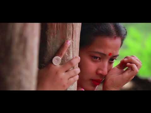 Xxx Mp4 New Nepali Song सानु तिमी Sanu Timi By Krishna Basnet Ft Arjun Khadka Pramila Majhi 3gp Sex