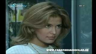 ibrahim Tatlises Eski Klibi Bir Kulunu Çok Sevdim Süper Tv Net izle Dev Arşiv Mp3-Ömer Almanyadan