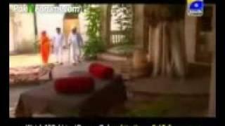 Khuda Aur Muhabbat EPISODE 2(Full).mp4