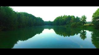 Gimpson ft. MC Sobieski - Liryczna Chłosta (prod. Verba)