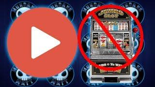 YouTube bans gambling channels
