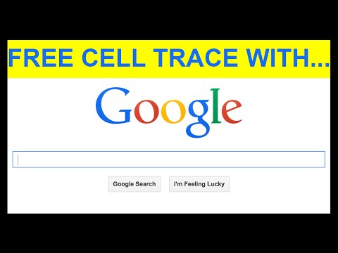 Free search for cell phone numbers by name urdu