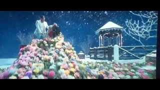 Hangover Full HD 720P Full Video song, Kick, Salman Khan and Jacqueline