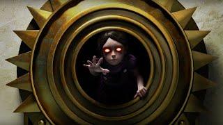 BioShock: Celebrating 10 Years Trailer
