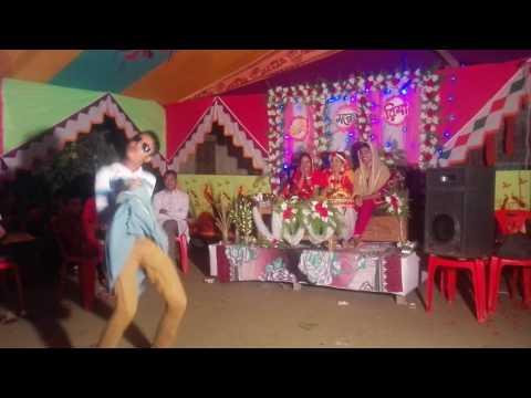 Xxx Mp4 Lungi Dance Wedding Of Unty 3gp Sex
