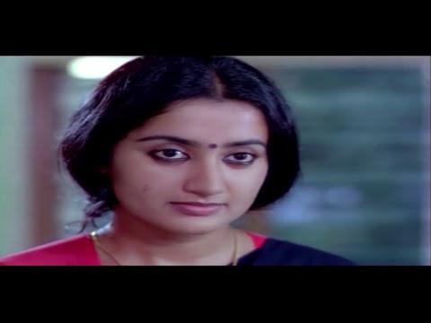 Superhit Malayalam Movie   Thoovanathumbikal   Movie Clip