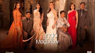 Angeline Quinto - Hulog Ng Langit (CD Quality)