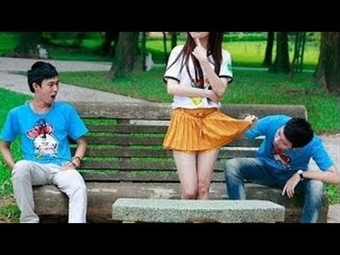 Xxx Mp4 Chaina Funny Videos 2018 Whatsapp Chinese Funny Video 2018 3gp Sex
