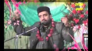 naqabat Hamid Ali Saeedi TFDS gora part 1