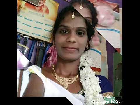 Xxx Mp4 Subha Latest Photos 3gp Sex