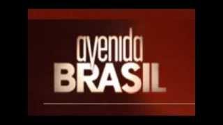 Resumo da novela Avenida brasil CAP 11