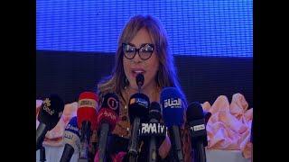 فيلم عن حياة فلة الجزائرية ، كليبات و البوم بالقبائلية
