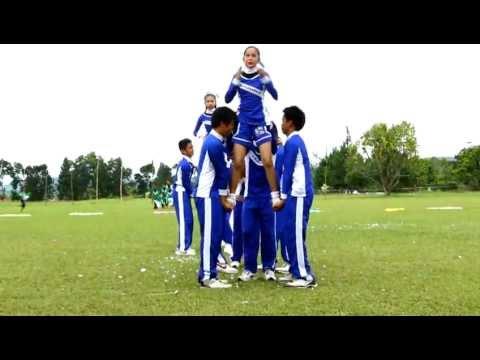 Xxx Mp4 BFCS Seniors Cheer Dance 3gp Sex