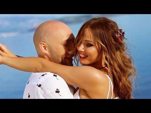 VIGOR ŠATORI feat. Isaac Palma OFFICIAL VIDEO