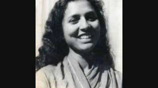 Fauzia Yasmin (Khan): 2#10 Ektu Agei Brishti Chhilo