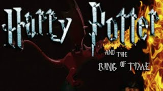 Harry Potter and the Ring of Time FULL MOVIE HD