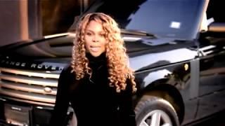 Lil' Kim - Whoa   (video)