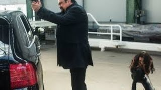 action movies 2016 _ Steven Seagal, Florin Piersic Jr ღ best hollywood action movies ღ