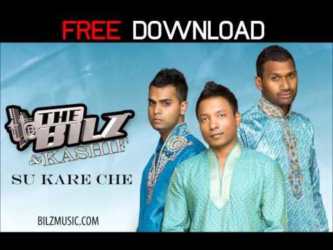 Xxx Mp4 The Bilz Amp Kashif Su Kare Che Free Download 3gp Sex