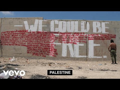 Xxx Mp4 Vic Mensa We Could Be Free Lyric Video Ft Ty Dolla Ign 3gp Sex