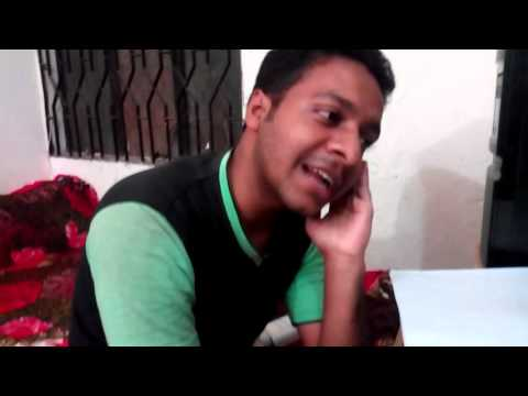 Bangla funny video