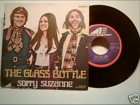 Xxx Mp4 Sorry Suzanne The Glass Bottle Lo Siento Susana Los Vasos Y Las Botellas 3gp Sex