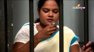 Uttaran - उतरन - 28th July 2014 - Full Episode(HD)
