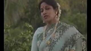 Shadhinata Amar Shadhinota