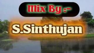 Batticaloa Song