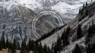 Tom Frankel - Epiphany [Oleeva Records/Nie Wieder Schlafen] [Free Download]