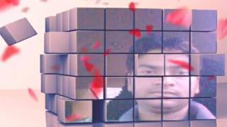 Hindi song dj santosh