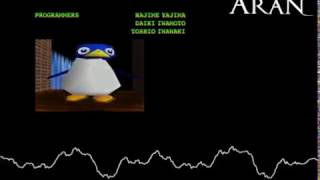 Super Mario 64 Ending Theme Arranged