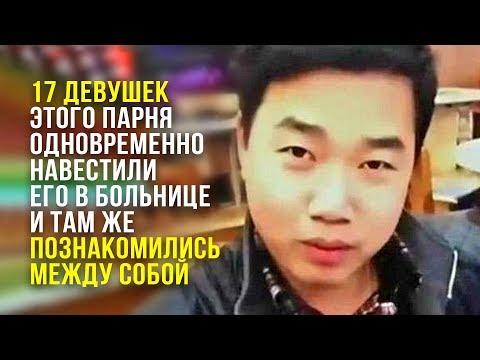 zhenshinu-viebal-drug-v-prisutstvii-muzhika