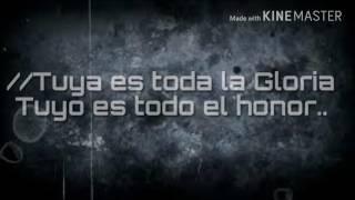 Dios de lo imposible Marcos Brunet ft Christine D