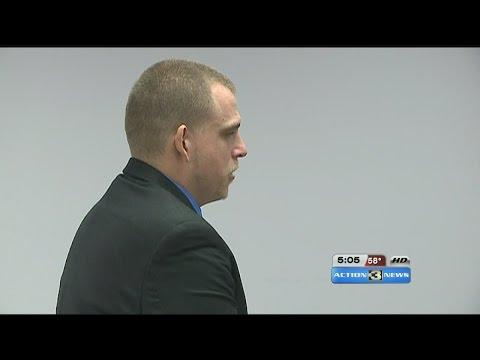 Xxx Mp4 Fmr CB Teacher Sentenced For Sex Abuse Of Students 3gp Sex