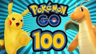 Top 100 Tipps/Tricks & Life Hacks, die jeder kennen muss | Pokémon GO Deutsch #100