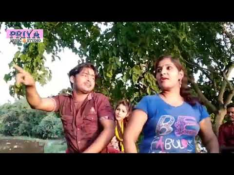 Xxx Mp4 Awadhesh Premi Hot Video Song 2018 Awadhesh Premi 3gp Sex