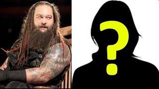 5 Wrestlers Rumored to be Sister Abigail in WWE