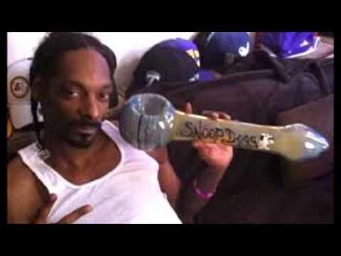 Xxx Mp4 Snoop Dogg Some Gangbang Boogie 3gp Sex
