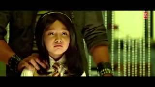 Rocky Handsome Theatrical Trailer 2016 John Abraham