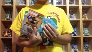 Free Full Video Game Download Codes Giveaway!!!